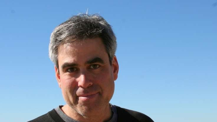 Business Ethics Isn't An Oxymoron: Jonathan Haidt On Morality At The Office